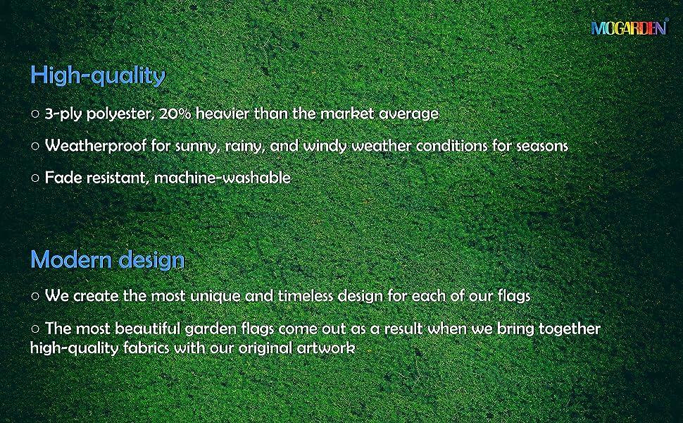 set season seasonal small mini large all year round the 12x18 set gardens decorative outdoors