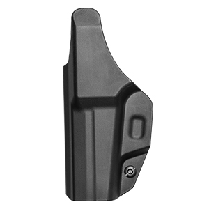 Holster SCCY CPX1