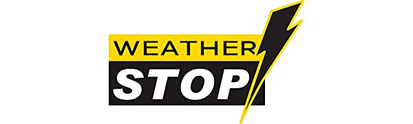 Weather Stop joint de seuil de porte de garage