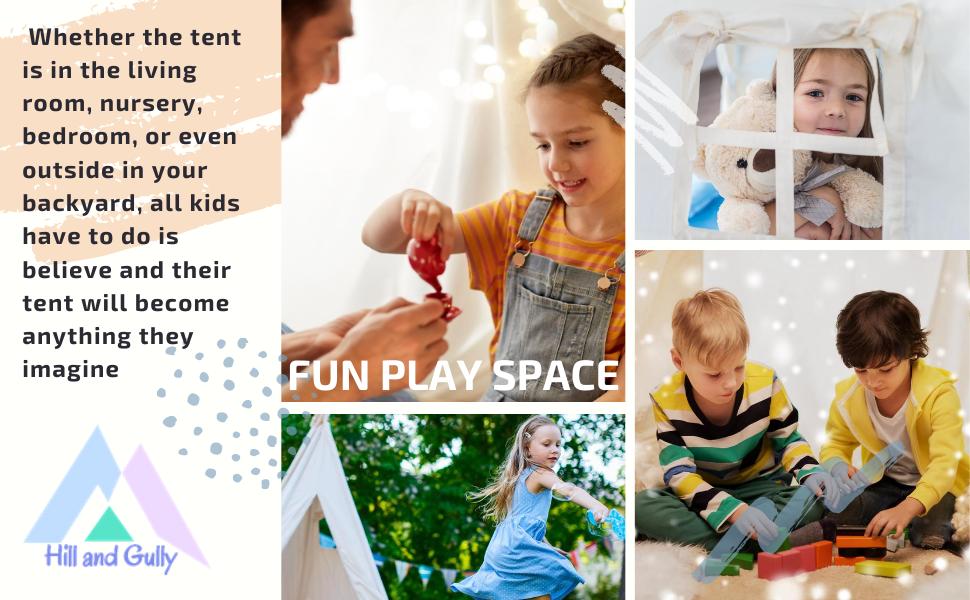 toddler teepee  baby teepee  tee pee  kids teepee tents indoor  kids tents and playhouses  baby tipi