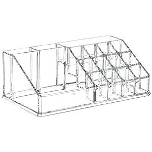 16 compartment