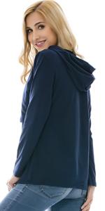 018sweater