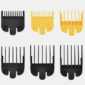 conair hair clippers
