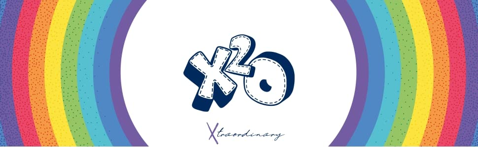 x2o , xtraordinary , baby clothing , baby boy
