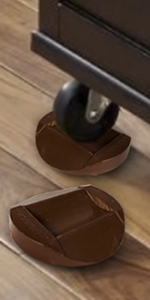 bed frame furniture pads floor protectors for furniture legs caster cups