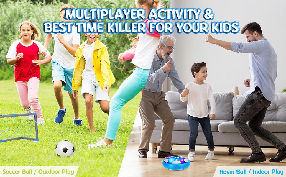 soccer toys for kids