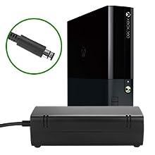 xbox 360 e power adapter xbox 360 e adapter xbox power adapter xbox e power adapter