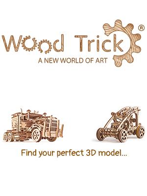 model gun kits to build, gun building kit, gun with rubber bullets, automatic rubber band gun