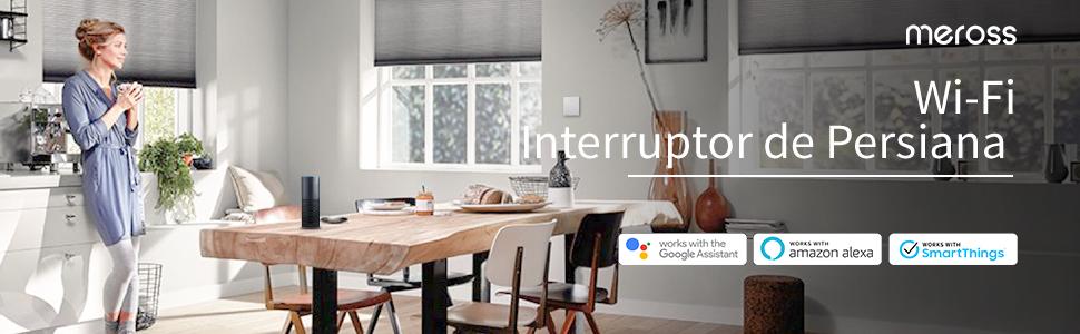 Wi-Fi_Interruptor_de_Persiana