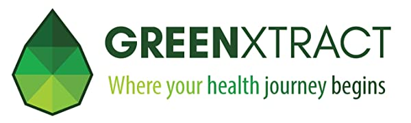 GreenXtract