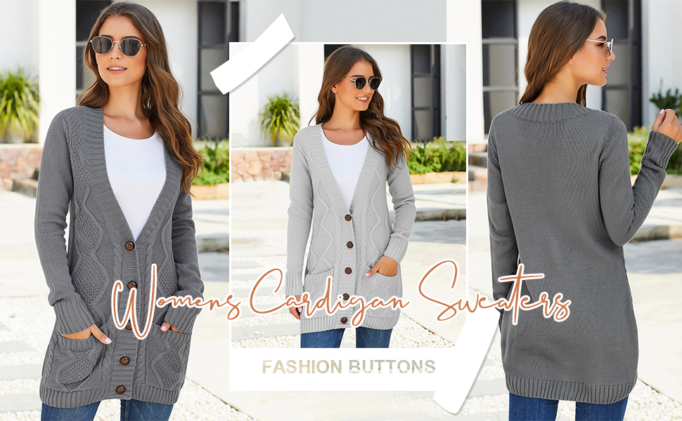 womens cardigan sweaters long cardigans cardigan sweaters for women