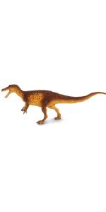dino, dinosaur, figure, toy, replica, carnivore