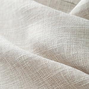 pillow covers decorative cream 18 inch cream zippers cream stripe pillow cream and gray pillow shams