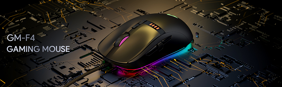 gaming mouse fps gaming mouse usb gaming mouse pc gaming mouse computer gaming mouse mouse gaming  AUKEY Knight Gaming Mouse, RGB Wired Gaming Mouse with 10000 DPI, 8 Programmable Buttons, RGB Lighting Effects, Macros, Fire Button Gaming Mice for PC and Mac 71e4c1e3 e80a 4a7e ba27 9801620ee9a3