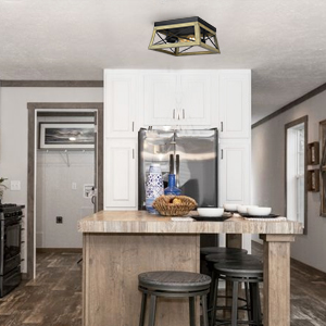 kitchen seiling light