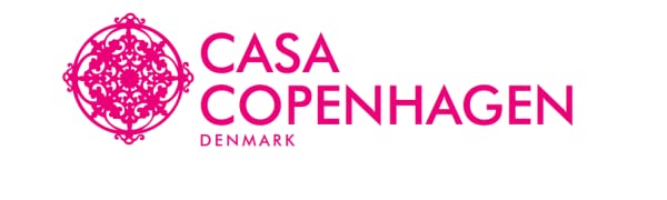 Casa Copenhagen Denmark