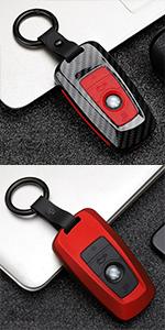 key case remote