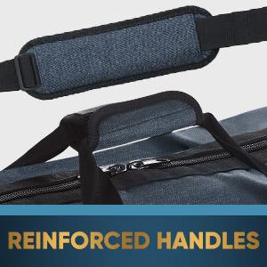 reinforced handels