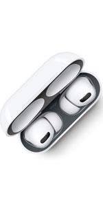 airpods pro stofbescherming