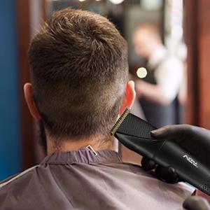 mens hair clippers