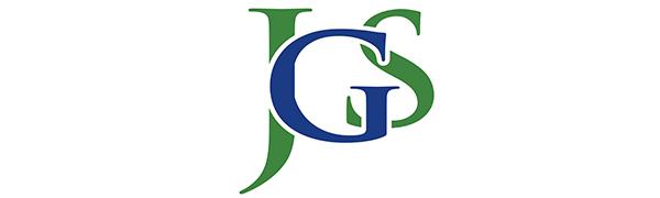 Nesting Tables JGS-SPN