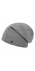 winter knit knitted hat lierys merino wool
