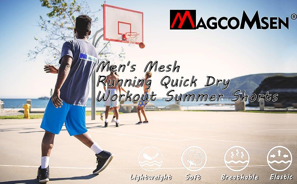 basketball shorts for men gym shorts for men running shorts sweat shorts yoga shorts