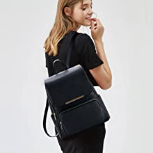 under500 latest ledies parse girl shoulderbag ladies leather shcoolbags choching teddy vanities