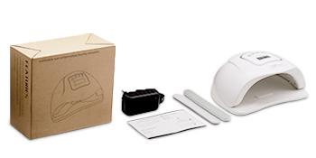 moulei-150w-lampada-unghie-led-uv-professionale-pe