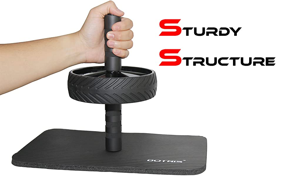 board dip station curl bar with weights skates adult stealth core trainer men roman chair ab bike