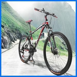 8 delige reinings set voor fiets, 8 delige brush set, schoonmaak set voor fiets, motor cleaning kit