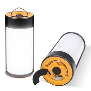 2 pack camping lanterns
