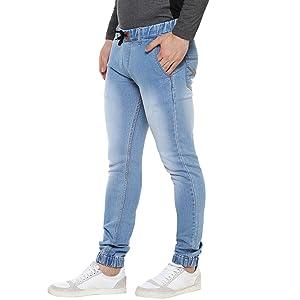 Denim jeans;Denim Jeans for mens;Jeans for mens washed;Men's Denim Jeans washed;Blue Jeans for mens