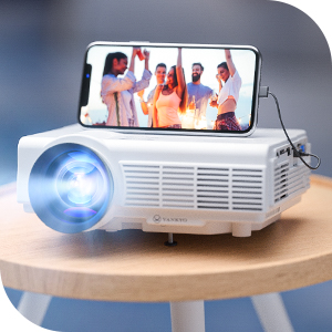 vankyo-leisure-3-mini-projector