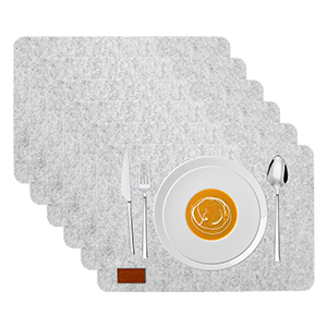 hifelty placemats2