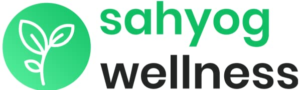 sahyog wellness