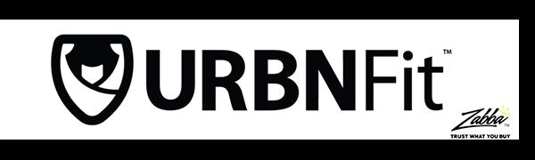 URBNFit Workout Gym Equipment Balance Disc
