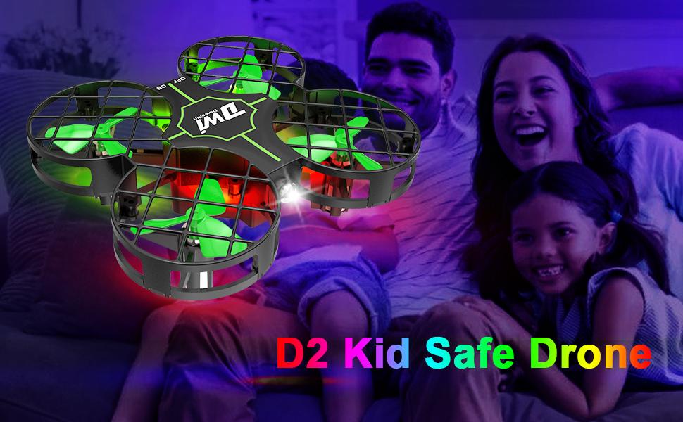 micro drone mini drones for kids