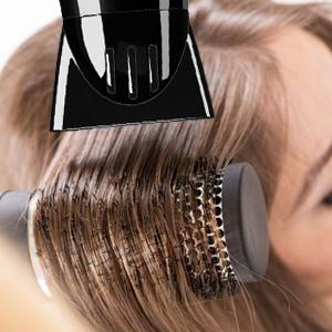hairdryer diffuser