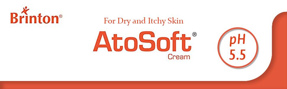 itchy cream