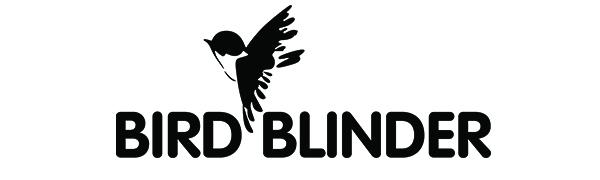 bird tape bird reflector pinwheel spinner bird repellant bird scare