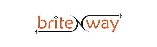 Britenway brand logo