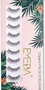 005 lashes