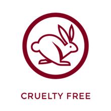 symbol for cruelty free