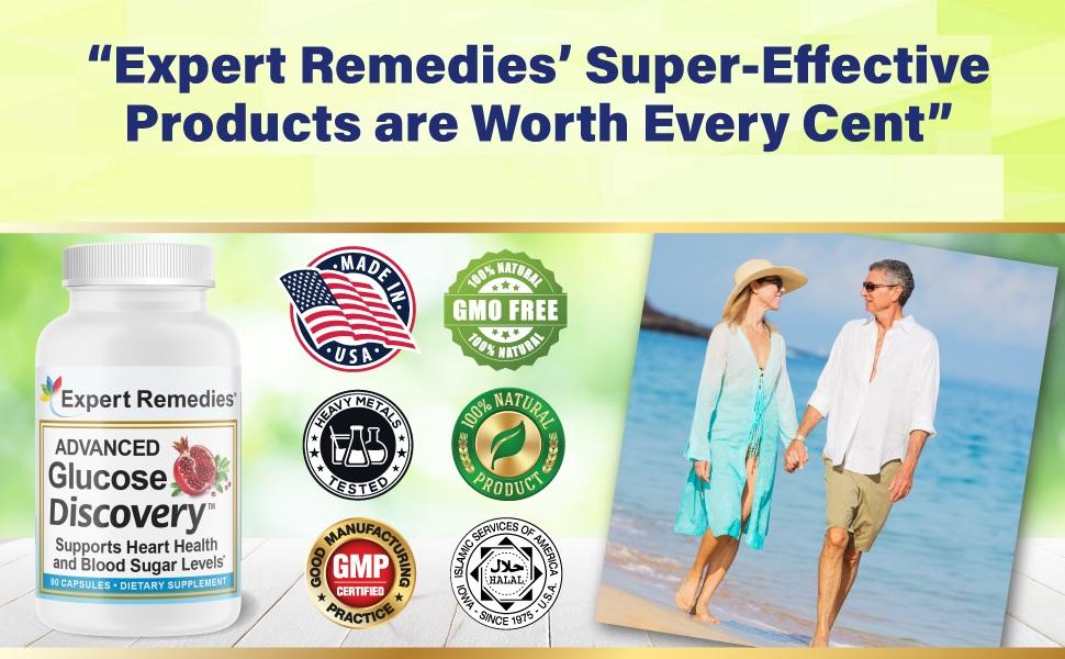 Nattokinase supplement heart calm 100mg hawthorn berry extract hawthorne berry capsules vitamin b12