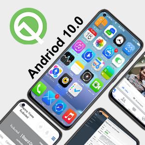 sim free unlocked mobile phones
