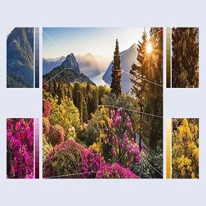 Sony, TV, Stock, Stock Image, Stock Photo, Photo, Picture, Image