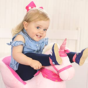 Dotty Fish Soft Leather Baby Shoes, toddler shoes, leather slippers, indoor shoes, baby booties,