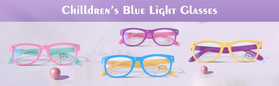 blue light glasses, blue light glasses for kids, kids computer,blue light glasses for kids boy,