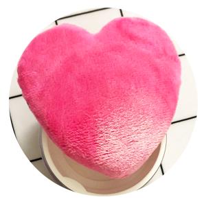 beauty sponge